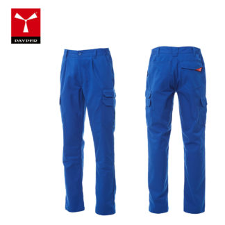 workwear-payper-pantaloni-cargo-royal