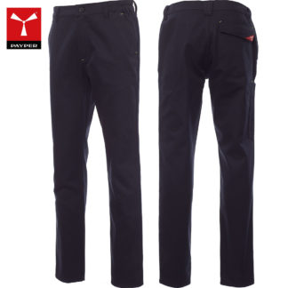 workwear-payper-pantaloni-engine-navy