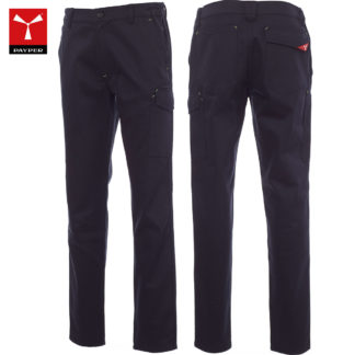 workwear-payper-pantaloni-power-navy
