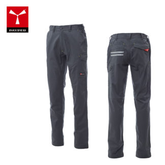 workwear-payper-pantaloni-workerpro-smoke