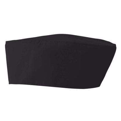horeca-alimentare-copricapo-skullcap-black