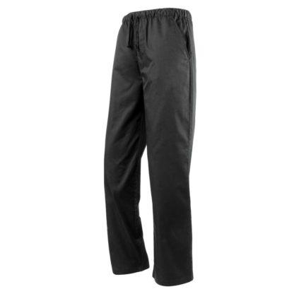 horeca-chef-pantaloni-pr553-black