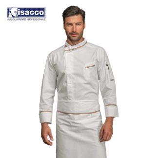 isacco-horeca-giacca-bilbao-tricolore