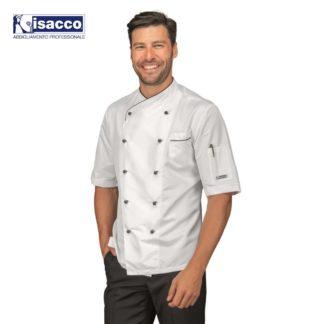 isacco-horeca-giacca-californiaMC-bianco