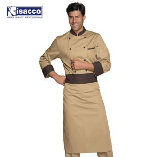 isacco-horeca-giacca-panama-biscottotestadimoro