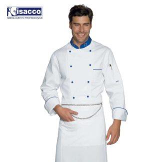 isacco-horeca-giacca-profilata-euro