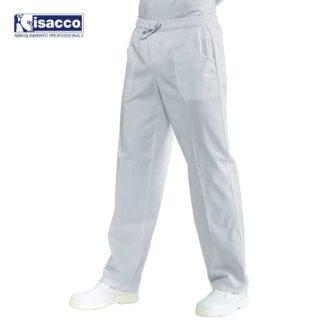 isacco-horeca-pantaloni-pantaelastico-bianco