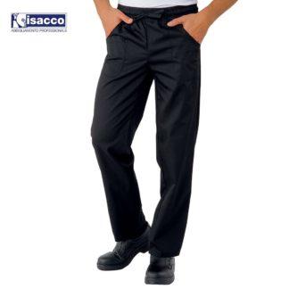 isacco-horeca-pantaloni-pantalaccio-nero