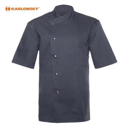 uomo-horeca-chef-giacca-gustav-anthracite