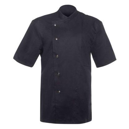uomo-horeca-chef-giacca-gustav-black