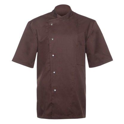 uomo-horeca-chef-giacca-gustav-brown