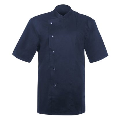 uomo-horeca-chef-giacca-gustav-navy