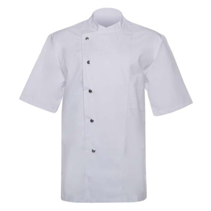 uomo-horeca-chef-giacca-gustav-white
