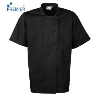 uomo-horeca-chef-giacca-pr656-black