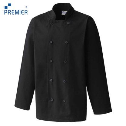 uomo-horeca-chef-giacca-pr657-black