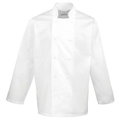 uomo-horeca-chef-giacca-pr657-white
