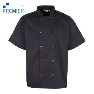 uomo-horeca-chef-giacca-pr664-black