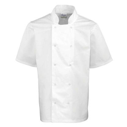 uomo-horeca-chef-giacca-pr664-white