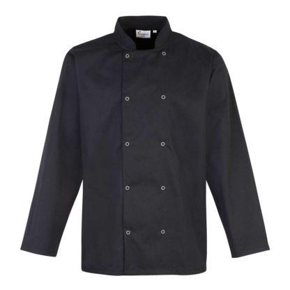 uomo-horeca-chef-giacca-pr665-black