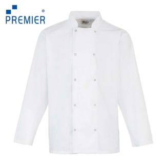 uomo-horeca-chef-giacca-pr665-white