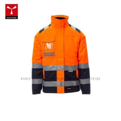 altavisibilita-payper-giacca-hispeedlady-orange