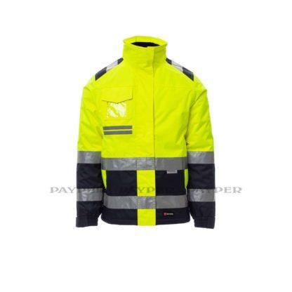 altavisibilita-payper-giacca-hispeedlady-yellow