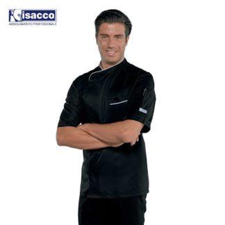 isacco-horeca-giacca-bilbaoMC-nerobianco