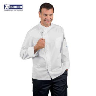 isacco-horeca-giacca-bilbaoZ-bianco