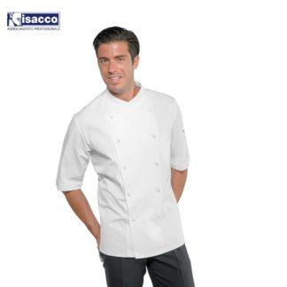 isacco-horeca-giacca-panamaMC-bianco