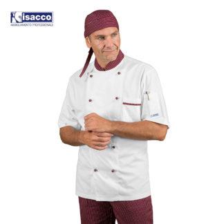 isacco-horeca-giacca-panamaMC-viennabordeaux