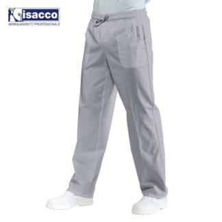 isacco-horeca-pantaloni-pantaelastico-grigio