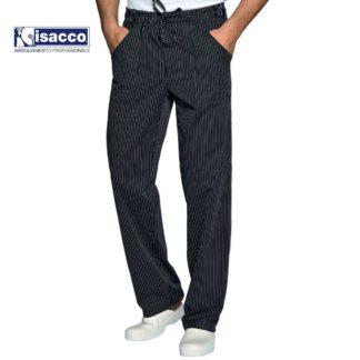 isacco-horeca-pantaloni-pantalaccio-viennanero