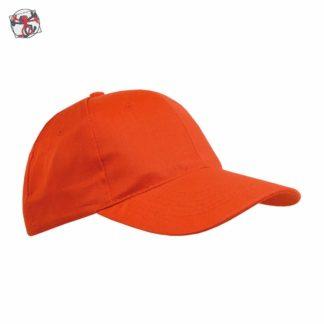 cappellino_giemme_00916_arancione