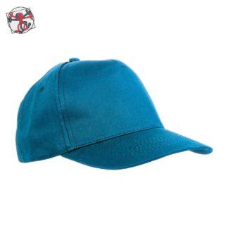 cappellino_giemme_16302_azzurro