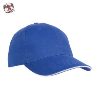 cappellino_giemme_17305_royal