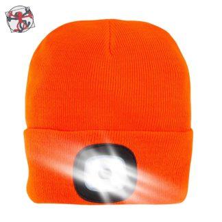 cuffiausb_giemme_19308_arancione