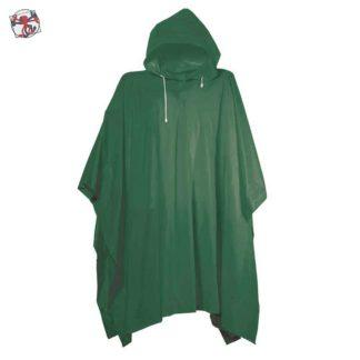poncho_impermeabile_giemme_00158_verde