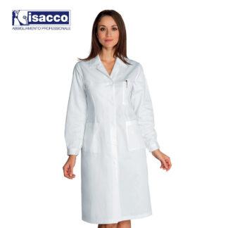 camice-donna-isacco-bianco