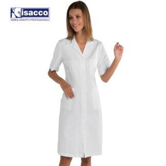 camice-donna-mm-isacco-bianco