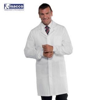 isacco-horeca-medical-bohememaglia-bianco