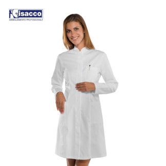 isacco-horeca-medical-donna-catalina-bianco