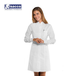 isacco-horeca-medical-donna-catalinapol-bianco