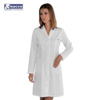 isacco-horeca-medical-valenciaslim-bianco