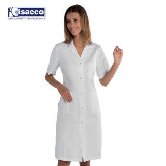 camice-donna-bottoni-a-pressione-isacco-bianco.