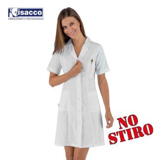 camice-donna-valencia-slim-bianco-bianco-1