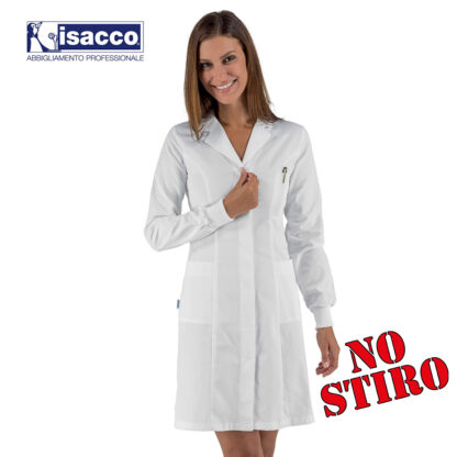 camice-donna-valencia-slim-bianco-bianco-2